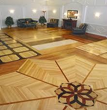 Hardwood Floor Designs by Timber Creek Flooring Timber Creek Flooring