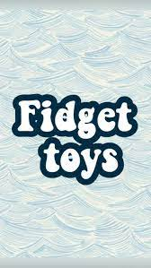 Fidget toys I love: An immersive guide ...