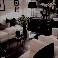 50 Luxus Von Schwarz Weiß Bilder Kaufen Design