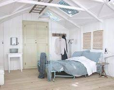 1000 images about shed conversion on pinterest garage conversions converted garage and sheds bedroom converted home