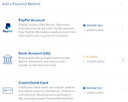 bitcoin alias can i use coinbase to convert bitcoin to ethereum