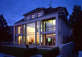 residential glass services not only does twin city glass co
