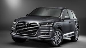 2018 audi pictures. fine audi with 2018 audi pictures