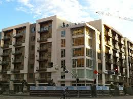 Hanover Grand Apartments Downtown Los Angeles Apartments Dtla