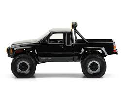 1985 Toyota HiLux SR5 12.3