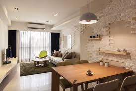 Small Picture Contemporary Apartment Living Room Ideas Pinterest Small Modern