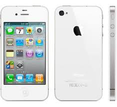 Iphone 4 Iphone 4s Comparison Chart Iphone 4s Full Phone Information Tech Specs Igotoffer