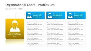 Microsoft Organization Chart Office Organizational Chart Templates Elegant Church Microsoft