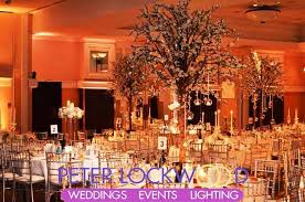 event and wedding venue uplighting manchester, lancashire, cheshire Wedding Lights Hire Manchester Wedding Lights Hire Manchester #25 asian wedding lights hire manchester