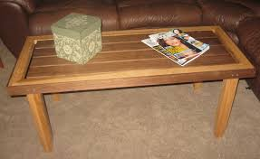 Floating Coffee Table Hand Made Floating Plank Coffee Table By Wyoming Wood Chucker
