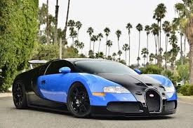I'd like to get more information about this vehicle and confirm its availability. Bugatti Veyron For Sale Dupont Registry