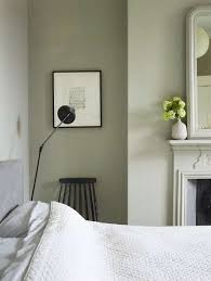 green bedroom ideas. trend spotting: the new hues for bedroom green ideas