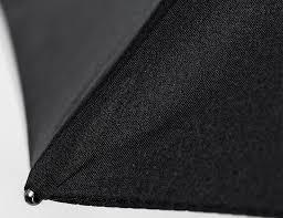 <b>Зонт Mi</b> Home (Mijia) Automatic Umbrella Black