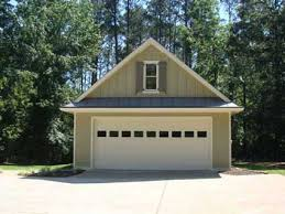 garage designs exterior. before, exovations exterior painting ellison home after photo garage designs n