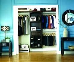 home depot closet storage corner closet storage closet organizer closet organizers corner closet shelf closet storage