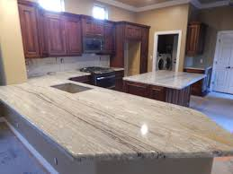 Kitchen Remodel Granite Countertops Kitchen Countertops Archives Page 3 Of 3 Express Marble Granite