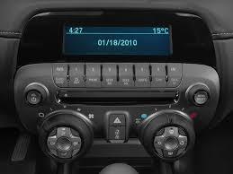 2015 camaro interior. used 2015 chevrolet camaro 1lt 2d coupe in miami t1393a kendall toyota interior