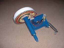 fisher paykel smart drive washing machine wind generator hacked fisher paykel smart drive washing machine wind generator