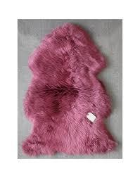sheepskin rugs mulberry sheepskin rug 0132 faux fur throws