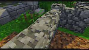 3d texture packs default 3d resource pack 1 12 2 1 11 2 9minecraft net