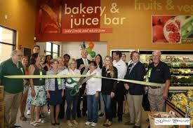 nutrition smart in port st lucie serves fresh organic juices and smoothies daily juicing benefits are aplenty and include