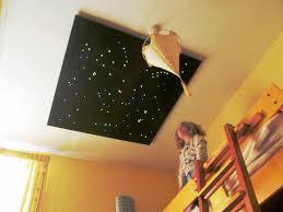 kids lighting ceiling. Star Ceiling Light For Kids Room Lighting H