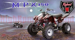 redcat mpx 150 150cc chinese atv owners manual only 0 01 chinese quad wiring diagram at Redcat Atv Wiring Diagram