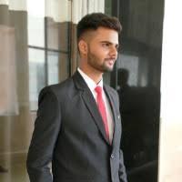 Pratik Gawande - Pune, Maharashtra, India | Professional Profile | LinkedIn