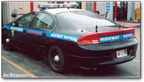 2018 dodge intrepid. modren intrepid dodge intrepid police car throughout 2018 dodge intrepid