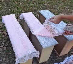 diy painted furniture ideas. Refinishing Furniture Ideas Painting Creative Diy Painted Hative Style