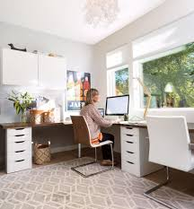 dream home office. dream home office traditional desc task chair oak wall unit bookcases stainless steel acrylic filing cabinets supply storage tiffany desk lamps cable n