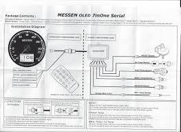water temperature gauge wiring diagram rate air fuel ratio gauge water temperature gauge wiring diagram rate air fuel ratio gauge wiring diagram gooddy org in aem