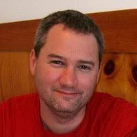 Bob Wolfson PT, DPT, Cert. MDT - Physical Therapist - UF Health ...