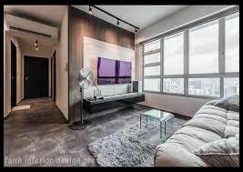 Ambiance Interior Design Set Best Design Ideas