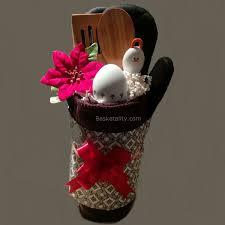 Kitchen Gift Basket Brown Egg Gift Basket O Basketality