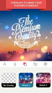 11 Free Apps To Make Posters For Android Ios Free Apps