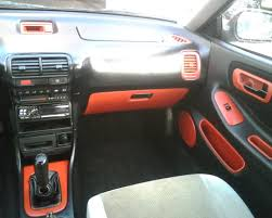 interior spray paint beautiful photo car 69 collection with gorgeous best for plastic ideas