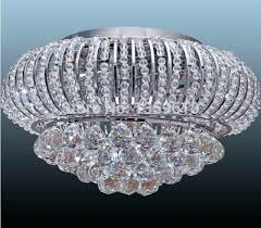 ceiling mount crystal chandelier chandeliers chandelier flush mount flush mount mini chandelier mini chandelier flush mount