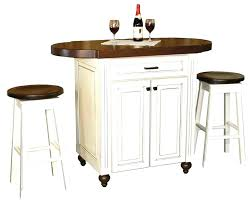 small bistro table set ro indoor sets furniture amazing round bar and chairs glass tables