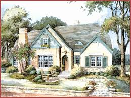 french cottage house plans luxury house plans for small french rh patounas com