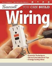 house wiring diagram books house image wiring diagram diyers beware sunset lowe s recall home repair books the on house wiring diagram books