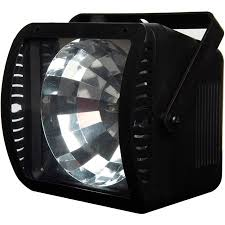 Strobe Light Walmart Delectable 32 Lava The Original Classic Strobe Light Walmart
