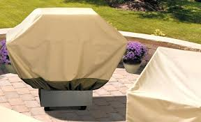 outdoor table covers furnure vriety s importnt mke r furniture australia kmart round tablecloth top