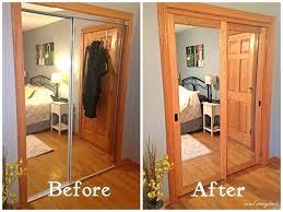 diy closet doors ideas closet door ideas closet door ideas closet door ideas with curtains closet