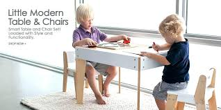 childrens wood table wood table and chairs sets view larger wooden table and chair set childrens