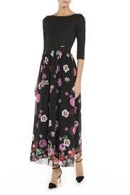<b>Платье FEN</b>-<b>KA</b> арт 6733/W18030264026 купить в интернет ...