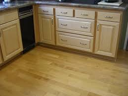 Wooden Floors In Kitchen Hardwood Floors For Kitchenpros Cons Photos Please