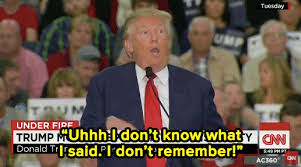 「NO Trump anytime」の画像検索結果