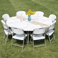perfect for indoor and outdoor use this beautiful white table top