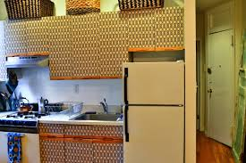 contact paper furniture. Refacing Kitchen Cabinets Contact Paper Contact Paper Furniture